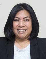 Mayra Flores