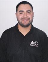 Rico Ramirez