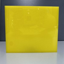 Colored Polycarbonate Sheeting - Order Colored Makrolon ...