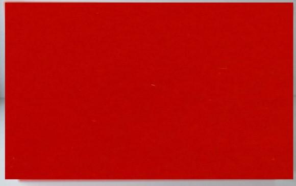 Makrolon Sl 2793 Red Uf Colored Polycarbonate 75 X 100 X