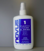 NOVUS 1 / CLEANER  8 OZ.