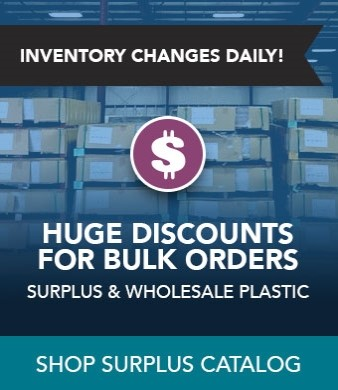 Surplus Inventory