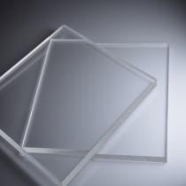 Scratch Resistant Plexiglass Order Abrasion Resistant