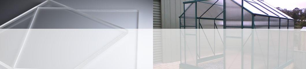 Acrylic Sheeting Vs Polycarbonate Sheeting Ac Plastics
