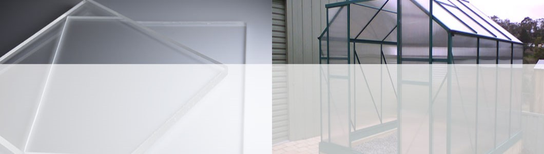 Acrylic Sheets Vs Polycarbonate