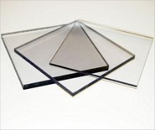 White Polycarbonate Sheet - Buy White Lexan Sheet