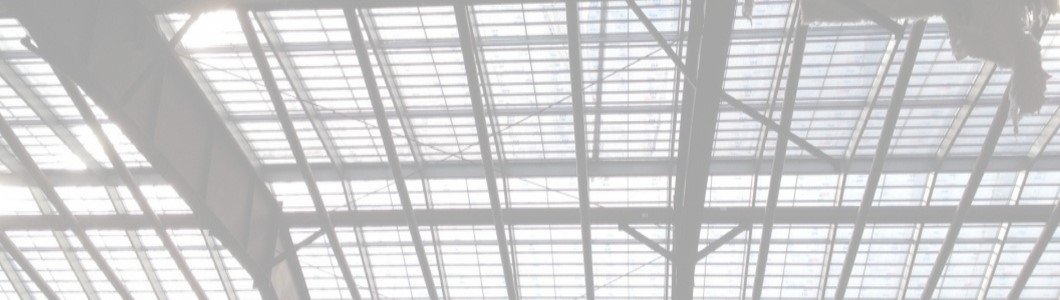 Plexiglass, Polycarbonate and Flat Glass Sheets for Skylights