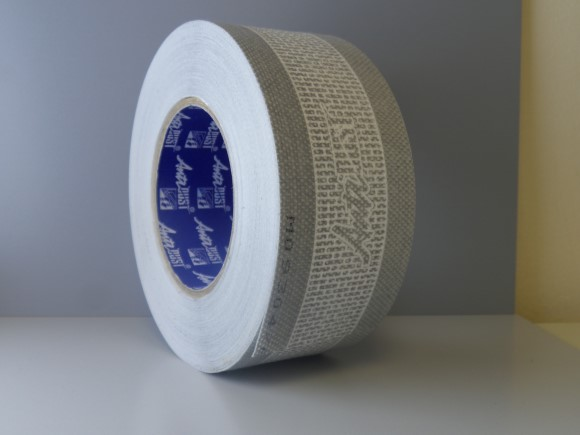 "VENT TAPE 2"""" X 108 FT"