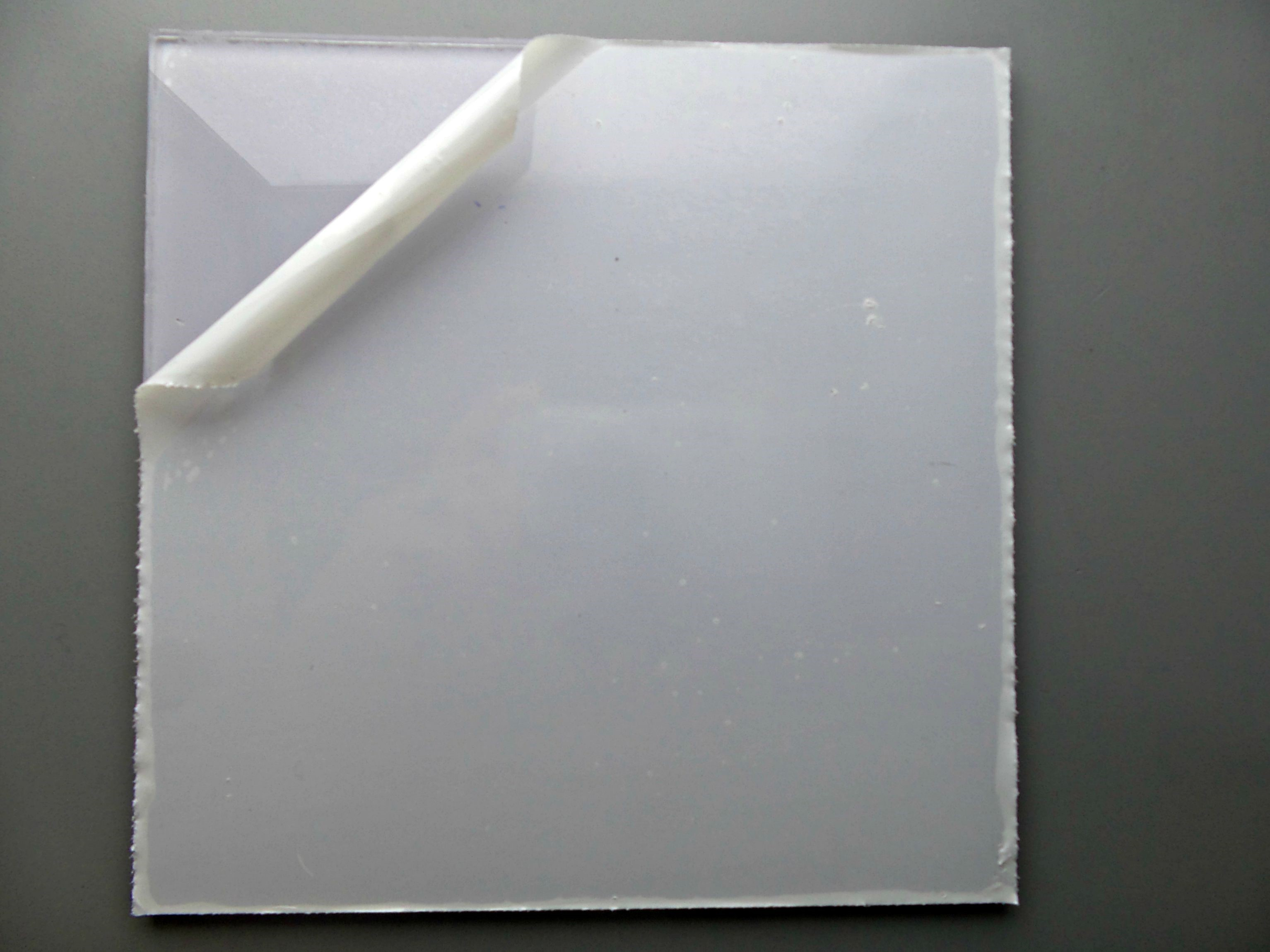 FDA Approved Polycarbonate