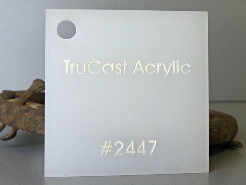 Acrylic Sheeting & Polycarbonate Sheet Company - Leading